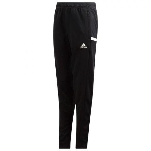 Adidas-T19-Trainingsbroek-Junior