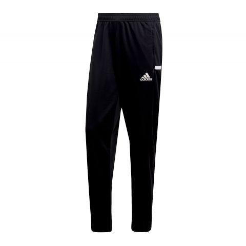 Adidas-T19-Trainingsbroek