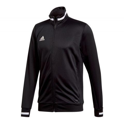 Adidas-T19-Trainingsjas