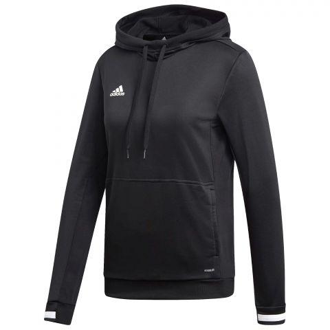 Adidas-Team-19-Hoodie-Dames