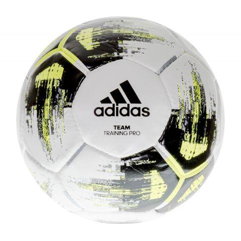 Adidas-Team-Training-Pro