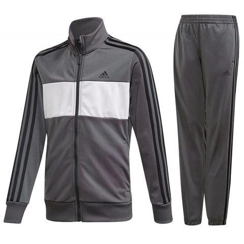 Adidas-Tiberio-Trainingspak-Junior