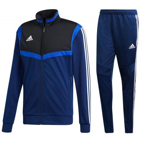 Adidas-Tiro-19-Trainingspak-Heren