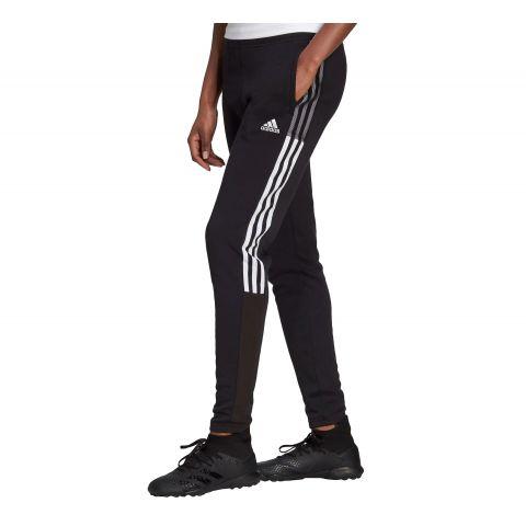 Adidas-Tiro-21-Joggingbroek-Dames