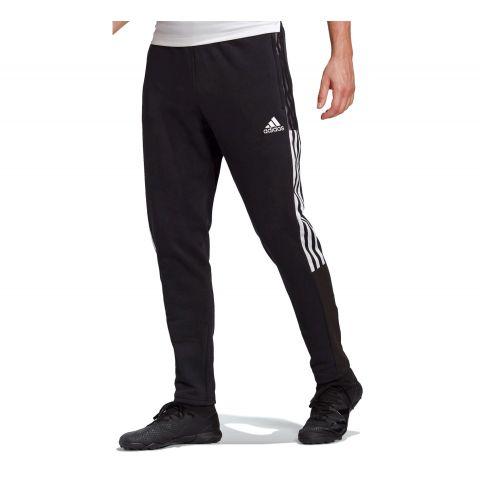 Adidas-Tiro-21-Joggingbroek-Heren