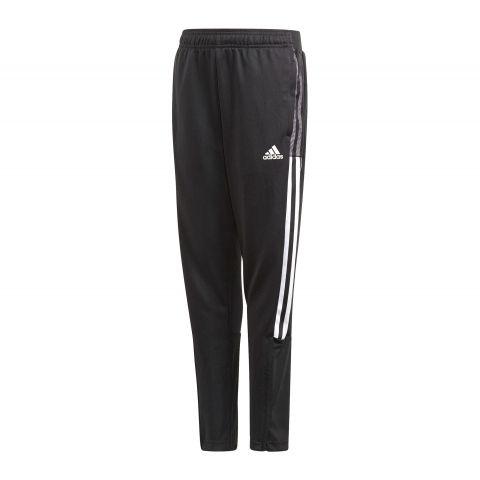 Adidas-Tiro-21-Trainingsbroek-Junior