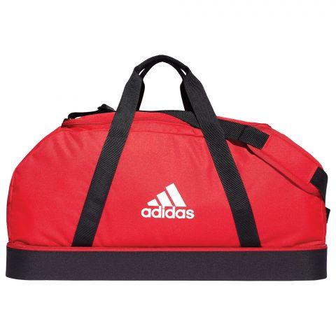 Adidas-Tiro-Dufflebag-Bottom-Compartment-L