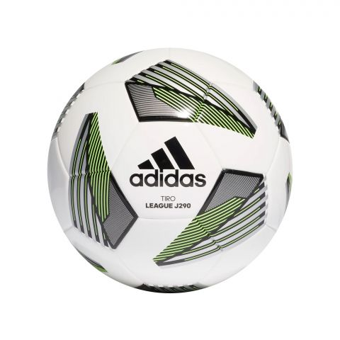 Adidas-Tiro-League-J290-Voetbal-2108241839
