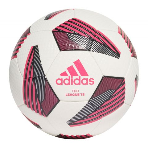 Adidas-Tiro-League-Voetbal