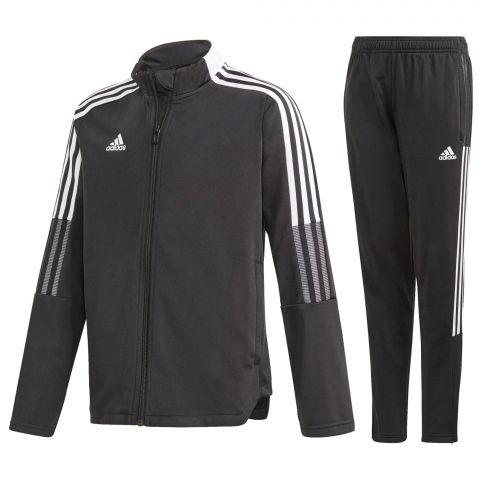 Adidas-Tiro-Trainingspak-Junior
