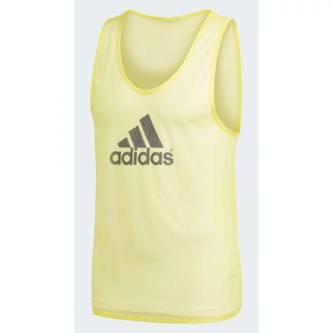 Adidas-Training-Bib-14-2109061101