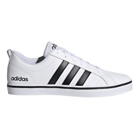 Adidas-VS-Pace-Sneaker-Heren