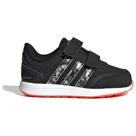 Adidas-VS-Switch-3-I-Sneakers-Junior