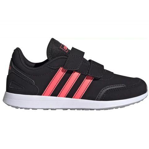 Adidas-VS-Switch-Sneaker-Junior