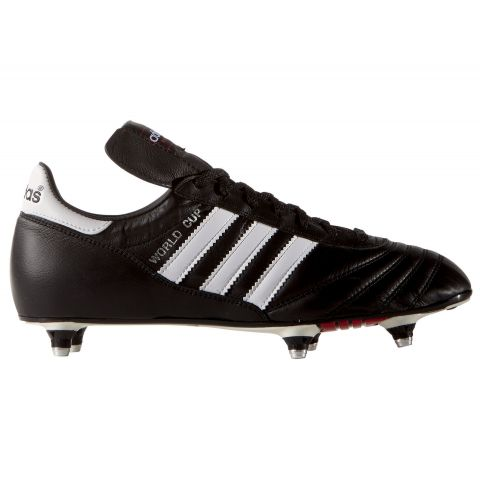 Adidas-World-Cup-SG-Voetbalschoenen-Heren