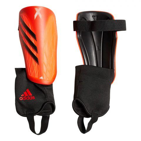 Adidas-X-Match-Scheenbeschermer-Junior-2110050956