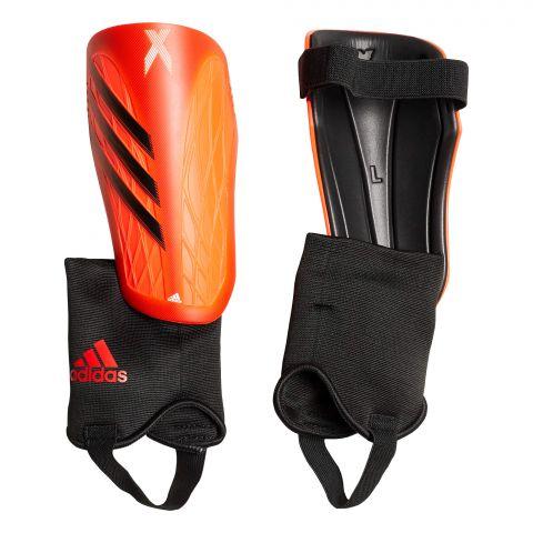 Adidas-X-Match-Scheenbeschermer-Senior-2110050956