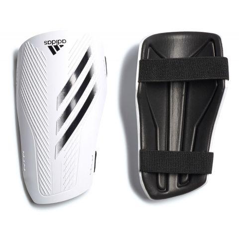 Adidas-X-SG-Scheenbeschermers-Senior