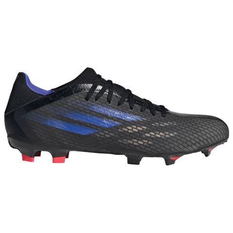 Adidas-X-Speedflow-3-FG-Voetbalschoenen-Heren-2109021414