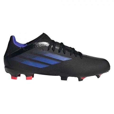 Adidas-X-Speedflow-3-FG-Voetbalschoenen-Junior-2108241818