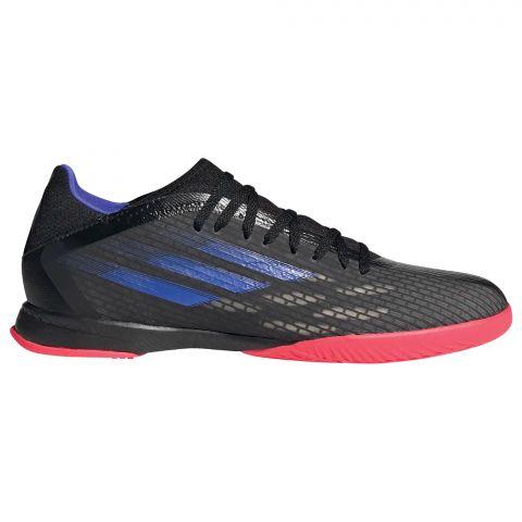 Adidas-X-Speedflow-3-IN-Voetbalschoenen-Heren-2109061040