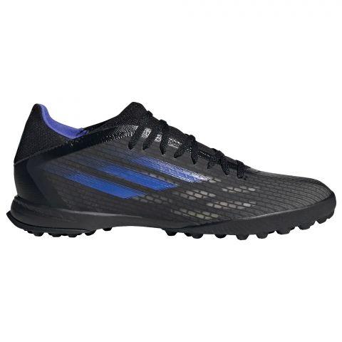Adidas-X-Speedflow-3-TF-Voetbalschoenen-Heren-2109061054