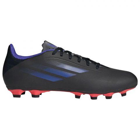 Adidas-X-Speedflow-4-FxG-Voetbalschoenen-Heren-2110050958