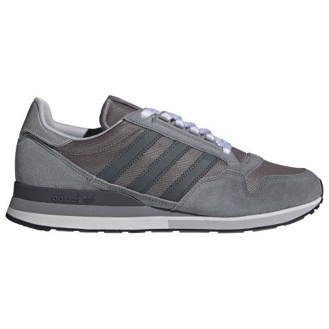 Adidas-ZX-500-Sneakers-Heren-2109171609