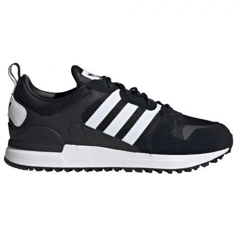 Adidas-ZX-700-HD-Sneakers-Heren-2109171609