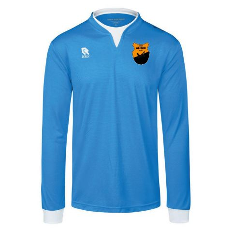 Altior-Keepersshirt-Senior-2109131428