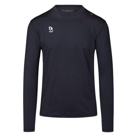 Altior-Ondershirt-Junior-2109131428