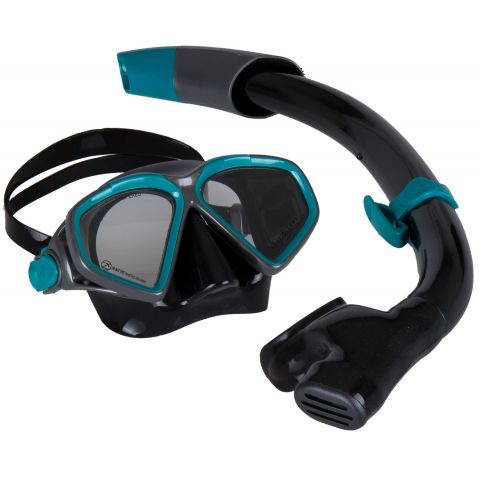 Aqua-Lung-Sport-Hawkeye-Snorkelset-Senior