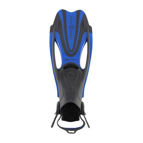 Aqua-Lung-Sport-Zinger-Flippers-Senior