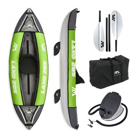 Aqua-Marina-Laxo-285-Kayak