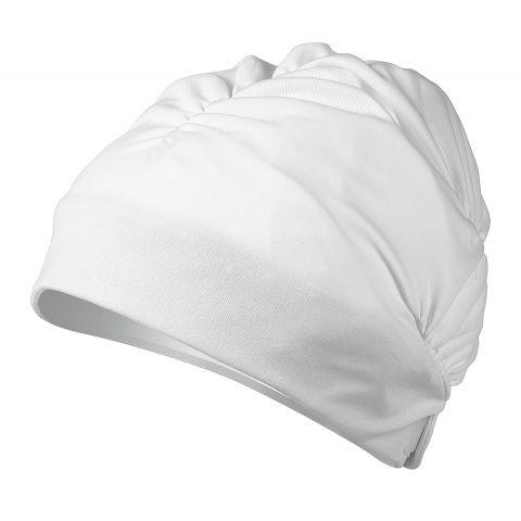 Aqua-Sphere-Aqua-Comfort-Cap