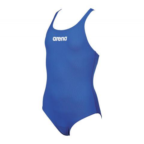 Arena-G-Solid-Swim-Pro-Jr