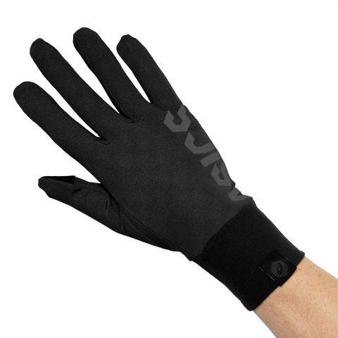 Asics-Basic-Hardloop-Handschoenen-2109291433