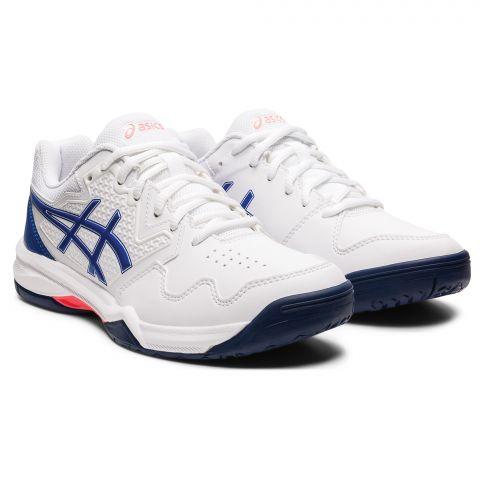 Asics-Gel-Dedicate-7-Tennisschoenen-Dames-2107270927