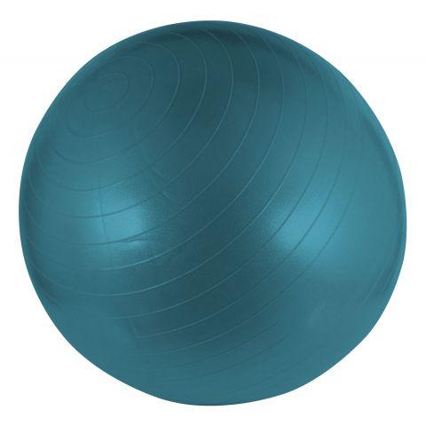 Avento-Fitness-Ball--55