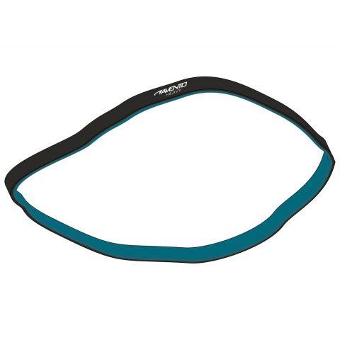 Avento-Fitness-Powerband-Heavy