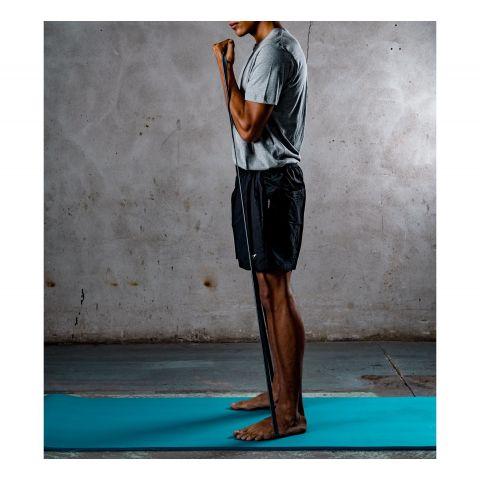 Avento-Fitness-Powerband-Medium