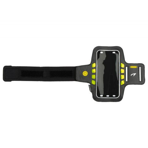 Avento-Smartphone-Sportarmband-LED
