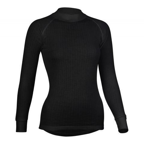 Avento-Thermoshirt-lange-mouw-Dames
