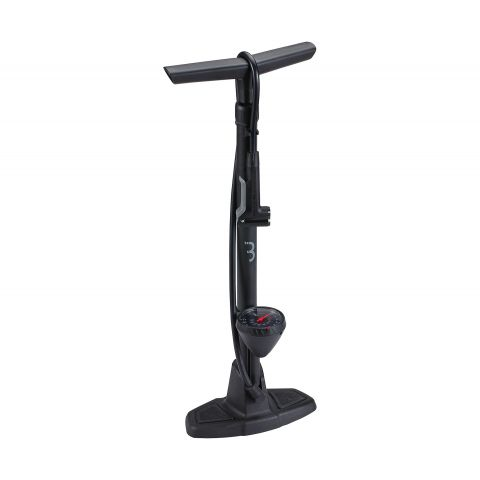 BBB-Cycling-AirWave-Fietspomp