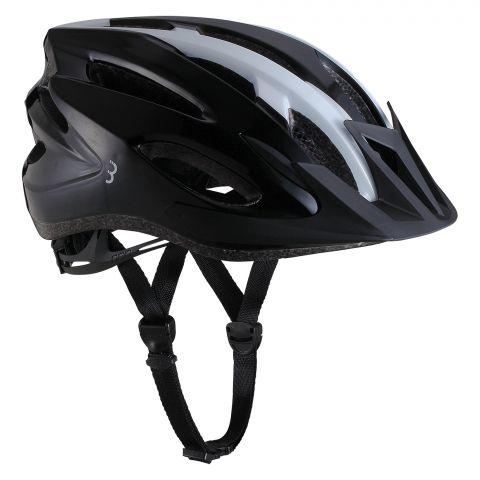 BBB-Cycling-Condor-2017-Helm-2107131617