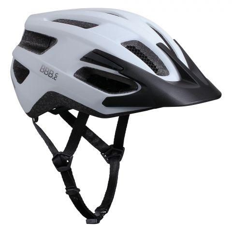BBB-Cycling-Kite-2-0-Helm-2107131607