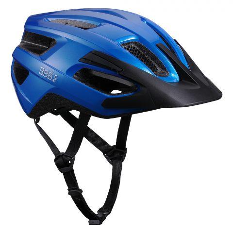 BBB-Cycling-Kite-2-0-Helm-2107131610