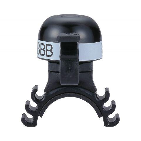 BBB-Cycling-MiniBell-Fietsbel