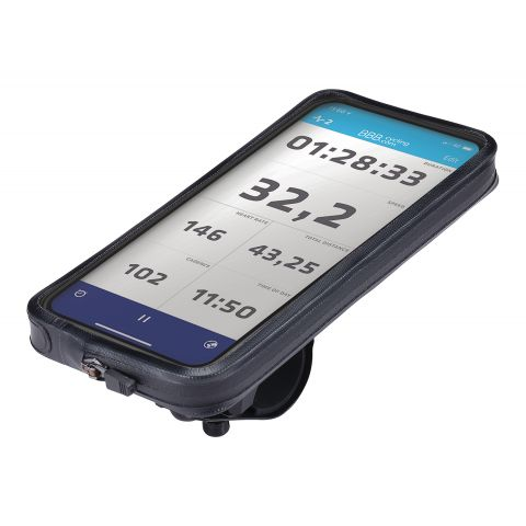 BBB-Cycling-Smartphonehouder-Guardian-M