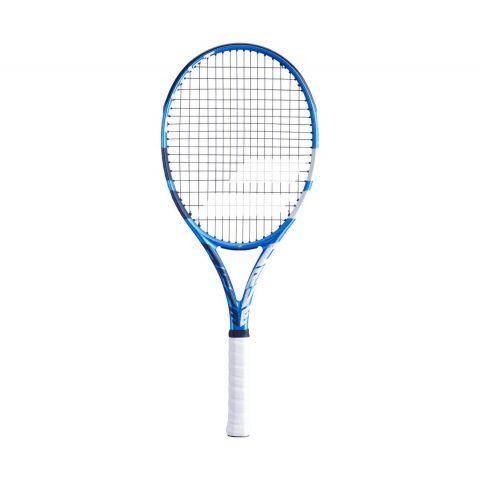 Babolat-EVO-Drive-Tennisracket